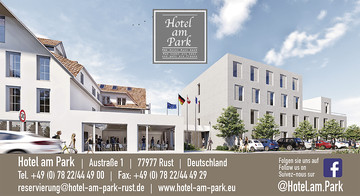 (2000pixel)(Newspaper)Hotel am Park.jpg