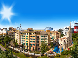 Europa_Park_Hotels_Multipicture.jpg